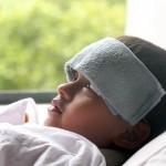 子供の微熱は何度?元気だけど咳も微熱も続くときの病気と対処法は?