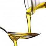 油の酸化が有害はデマ?ためしてガッテンでも実証、健康に害なし!