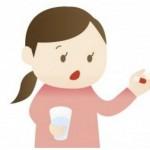 授乳中のしこりの解消法!葛根湯が初期症状を改善!副作用は大丈夫?