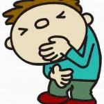 胃酸が多い原因は?軽い胃潰瘍の症状の治し方と経過後の対策は?