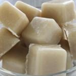 えのき氷の効果はコレステロールと血圧下げ中性脂肪を減らす?作り方と食べ方は?