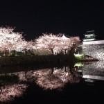 お花見の時期は?福岡で子供が喜ぶ屋台の出るスポット2016