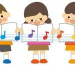 母の日に歌う歌は?幼稚園や保育園の子供が贈る曲17選!