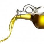 オイルポットの油はいつまで使える?油だれしないおすすめ商品は?