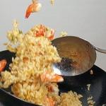 中華鍋の油ならしで煙がでる温度は?上手な調理方と片付け方!