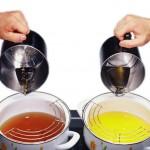 油こし器おすすめランキング!使い方や洗い方、代用品も紹介します