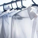 洋服についた油の落とし方!劇的に落ちる洗剤はこれ!