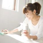 専業主婦の掃除の頻度は毎日?スケジュールで管理するアプリ5選!