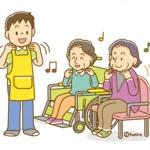 高齢者が椅子に座ったままできる体操や簡単トレーニング厳選10選