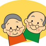 高齢者の介護予防に運動や体操をしよう!転倒予防・認知症予防・誤嚥予防の動画11選!