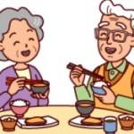 高齢者の介護食品オススメ8品!レトルト食品・おかゆ・おやつなど