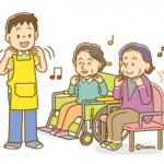 高齢者の脳トレ!手遊びのレクリエショーン動画18選