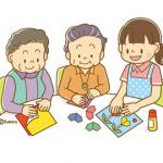 高齢者のレクリエーションで工作をしよう!牛乳パックを活用13選