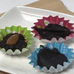 砂糖不使用のチョコレートレシピ!はちみつで生チョコ食感!