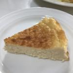 砂糖・小麦粉不使用のベイクドレアチーズケーキレシピ!健康を考えるスイーツ